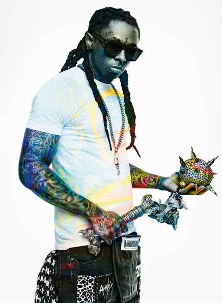 Black And White Picture Of Lil Wayne Wall Art Google Search Black And White Pictures Move In Silence Statue
