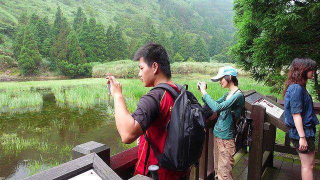 YmsnpWalk08_101    Enjoy, share :) http://www.fengshuimastersingapore.com/