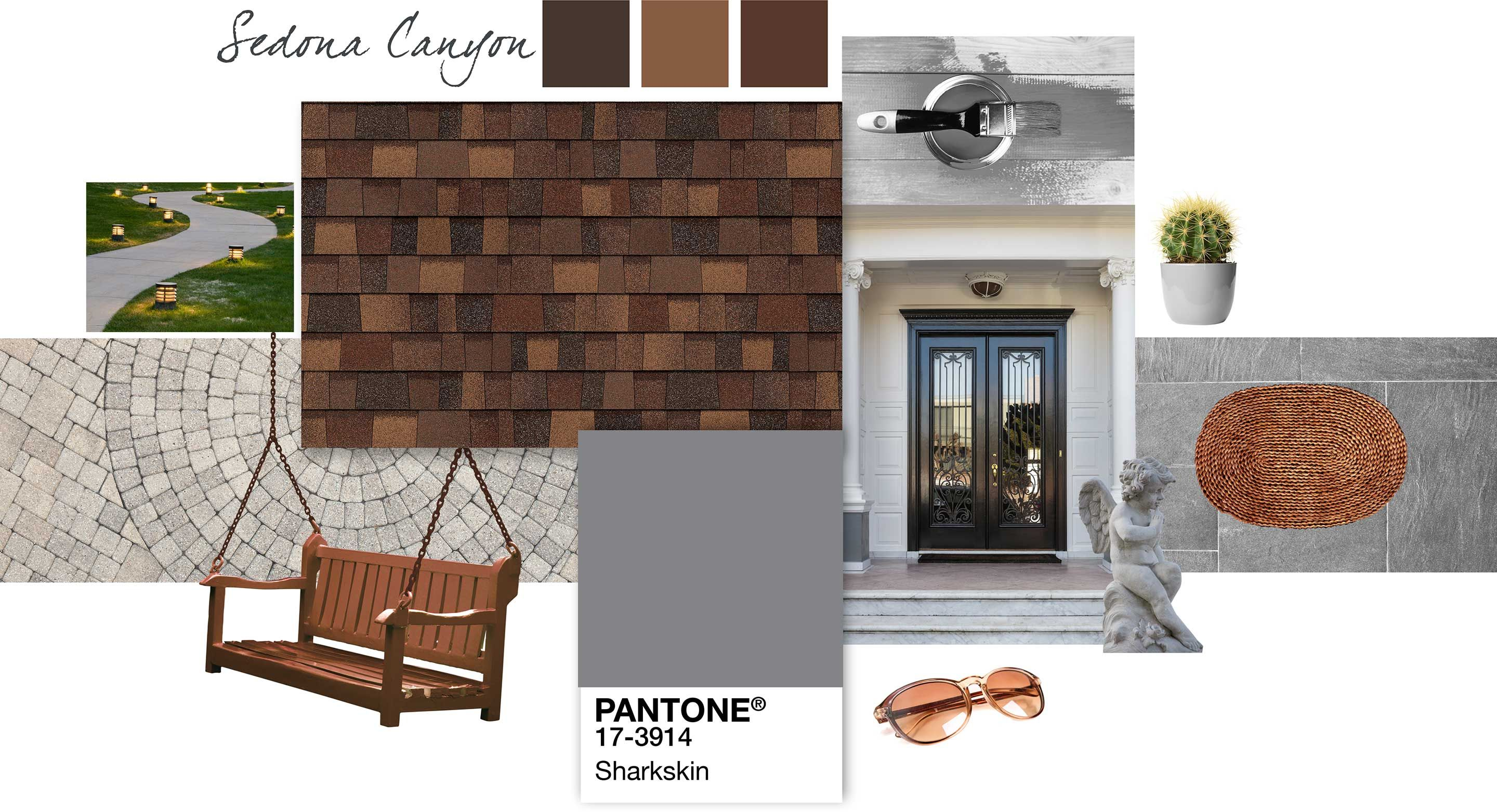 Best Find Your Pairing Shingle Colors Roof Shingle Colors 400 x 300