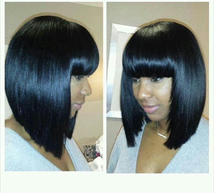 I Want My Hair Similar To This Maybe Some Color Hair Styles Hair Hair Beauty