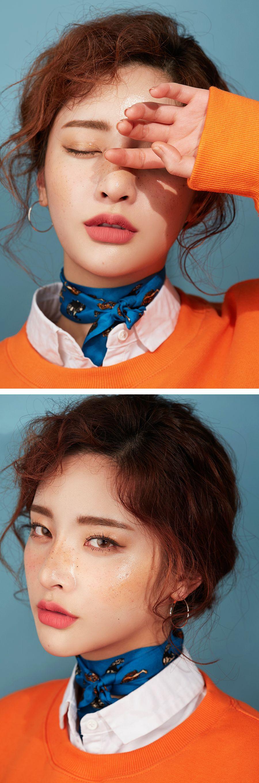 949620c586fbb Byun Jungha - Byeon Jeongha - Model - Korean Model - Ulzzang - Stylenanda -  3CE