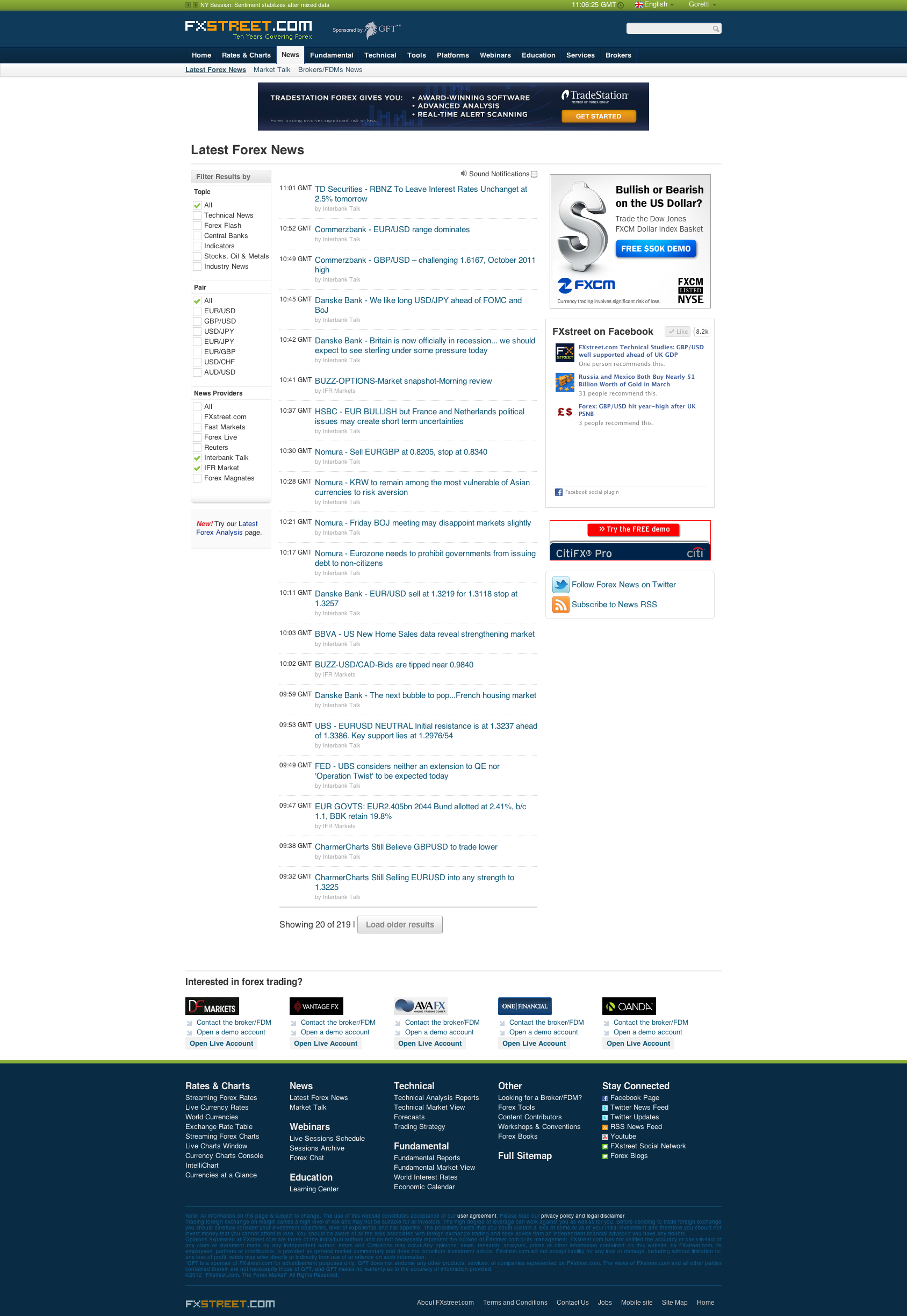 Forex trading club schweiz # blogger.com