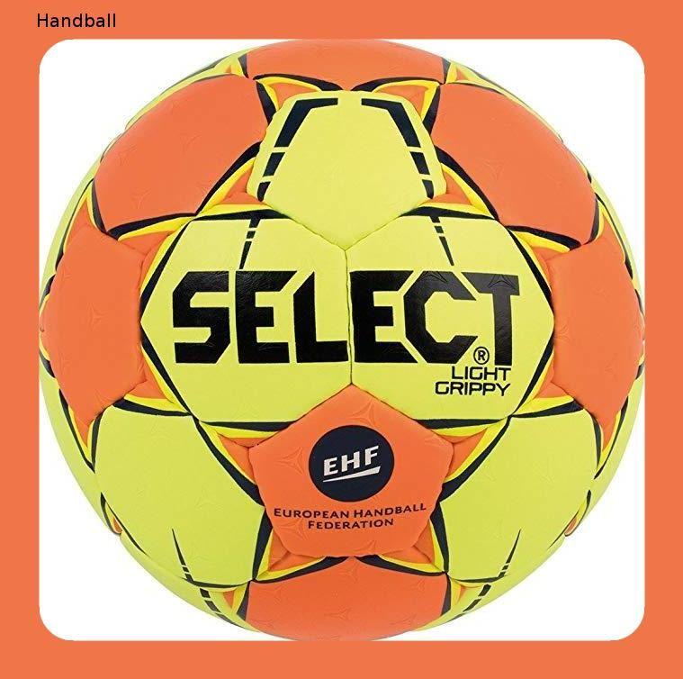 Molten Handball Gr 707 0 blau//Weiss O