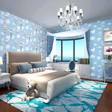 Wall Paper The New Trend In Home Decor Home Decor Fabric Decor Home