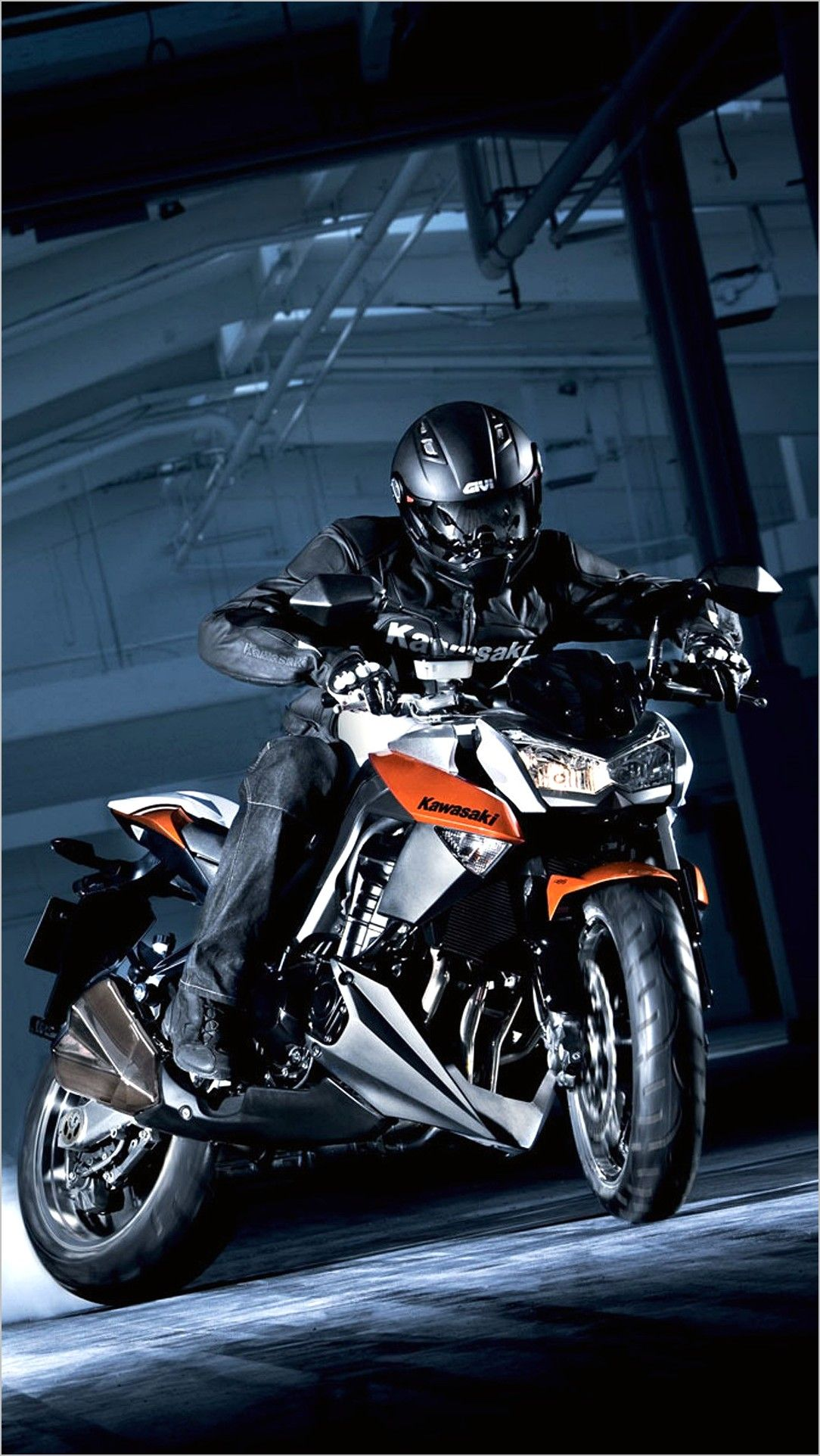 4k Wallpaper Hubless Motorcycle in 2020 Motorcycle