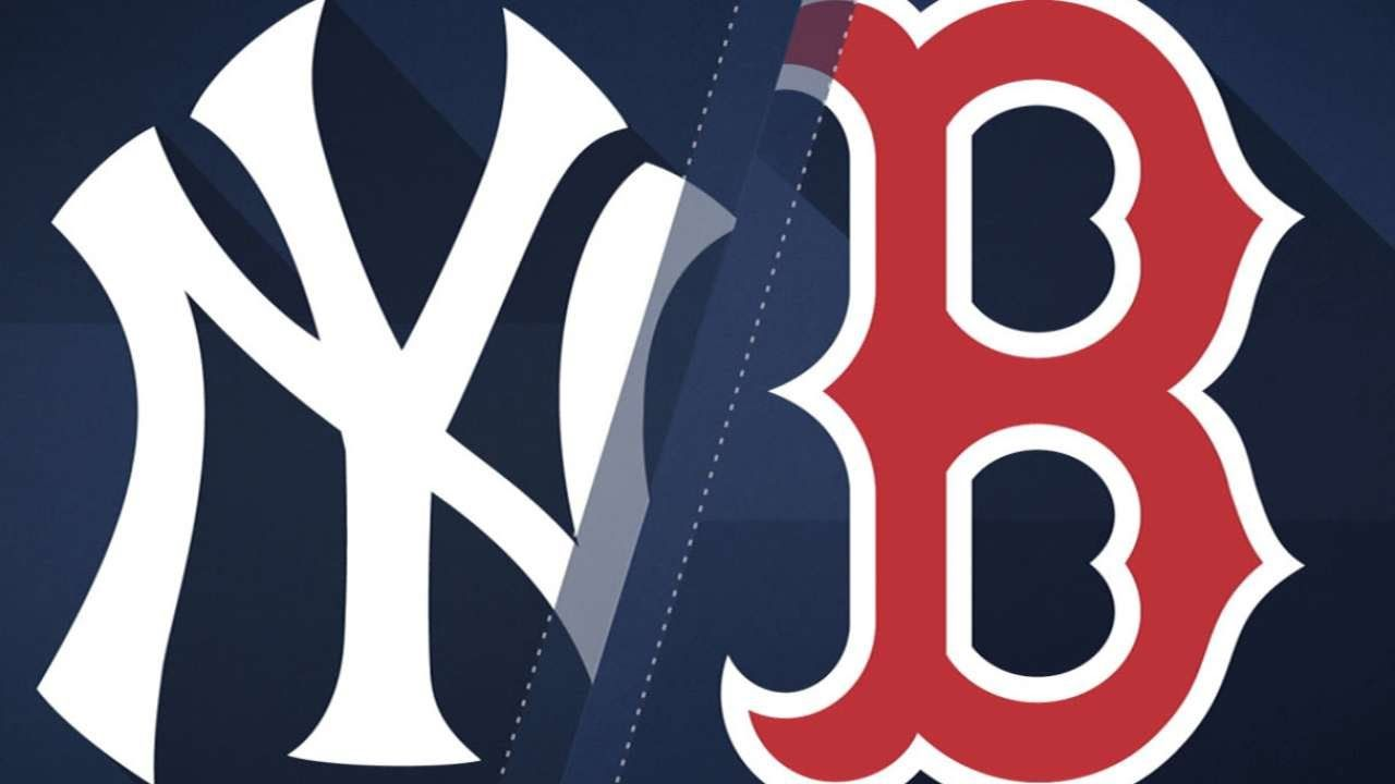 Sunday Final Ratings Espn Sunday Night Baseball Reaches Season High With Yankees Red Sox Extra Innings Matchup Red Sox Vs Yankees Yankees And Red Sox Red Sox Game