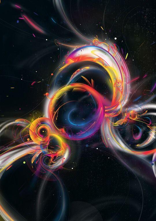 Hot Digital Art by Rik Oostenbroek