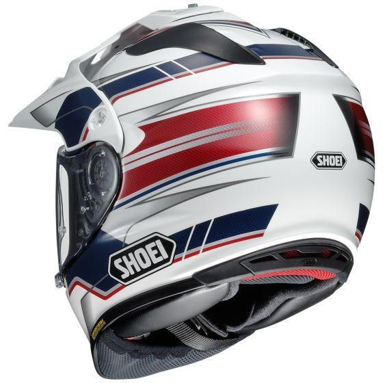Hornet X2 Helmet Evo Helmet Shoei Helmets