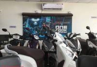 Honda Motorcycle Dealers Near Me Elegant Hari Urmila Honda ...