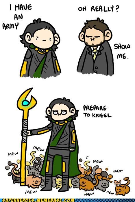 Meme Palace Royalmemepalace Avengers Funny Loki Avengers
