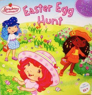 Easter Egg Hunt -- $2.95