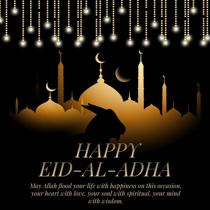 pinpostermywall on eid poster templates in 2020  eid