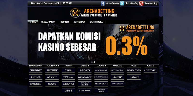 Arenabetting withdrawal ukraine poland betting preview goal