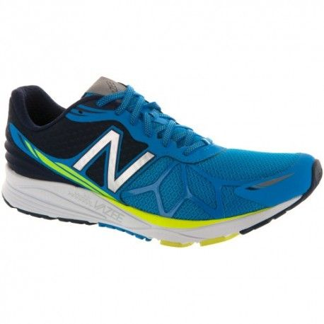 blue and yellow new balance,New Balance Vazee Pace Men's Blue/Yellow. Shoes  SportRunning ...