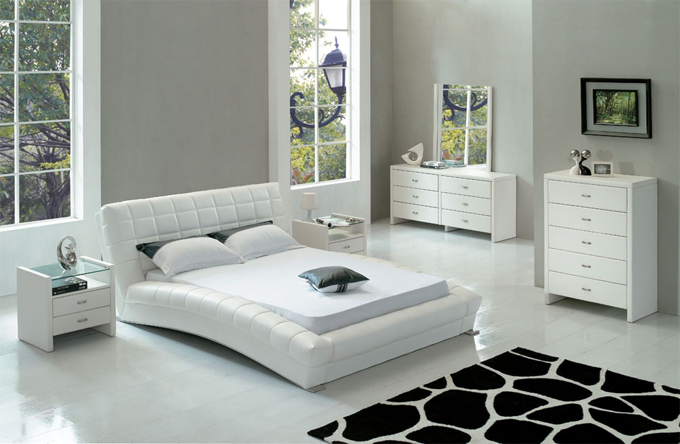 17 best ideas about contemporary bedroom sets on pinterest
