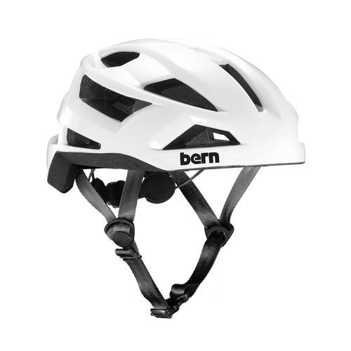 Bern Fl 1 Libre 2019 Mould Design Bern Bicycle Helmets