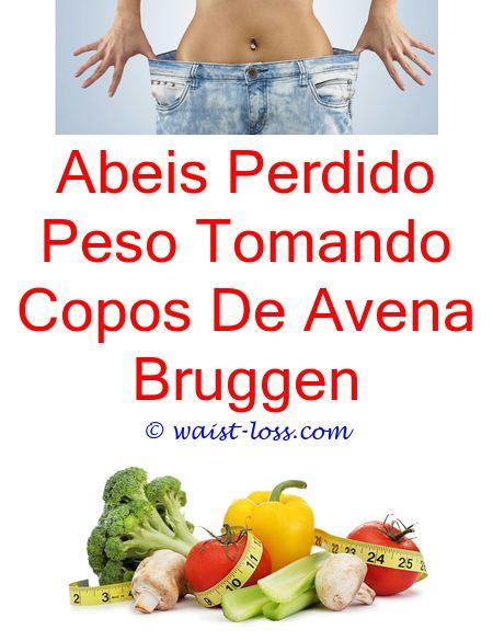 Dieta saludable para bajar de peso argentina photo 5