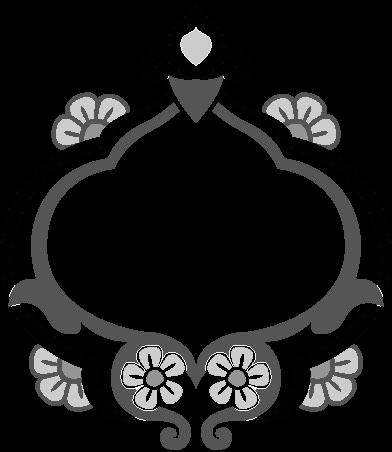 صور زخرفة نحت اشكال فورم للنحت والرسم والزخارف ميكساتك Clip Art Symbols Ornaments