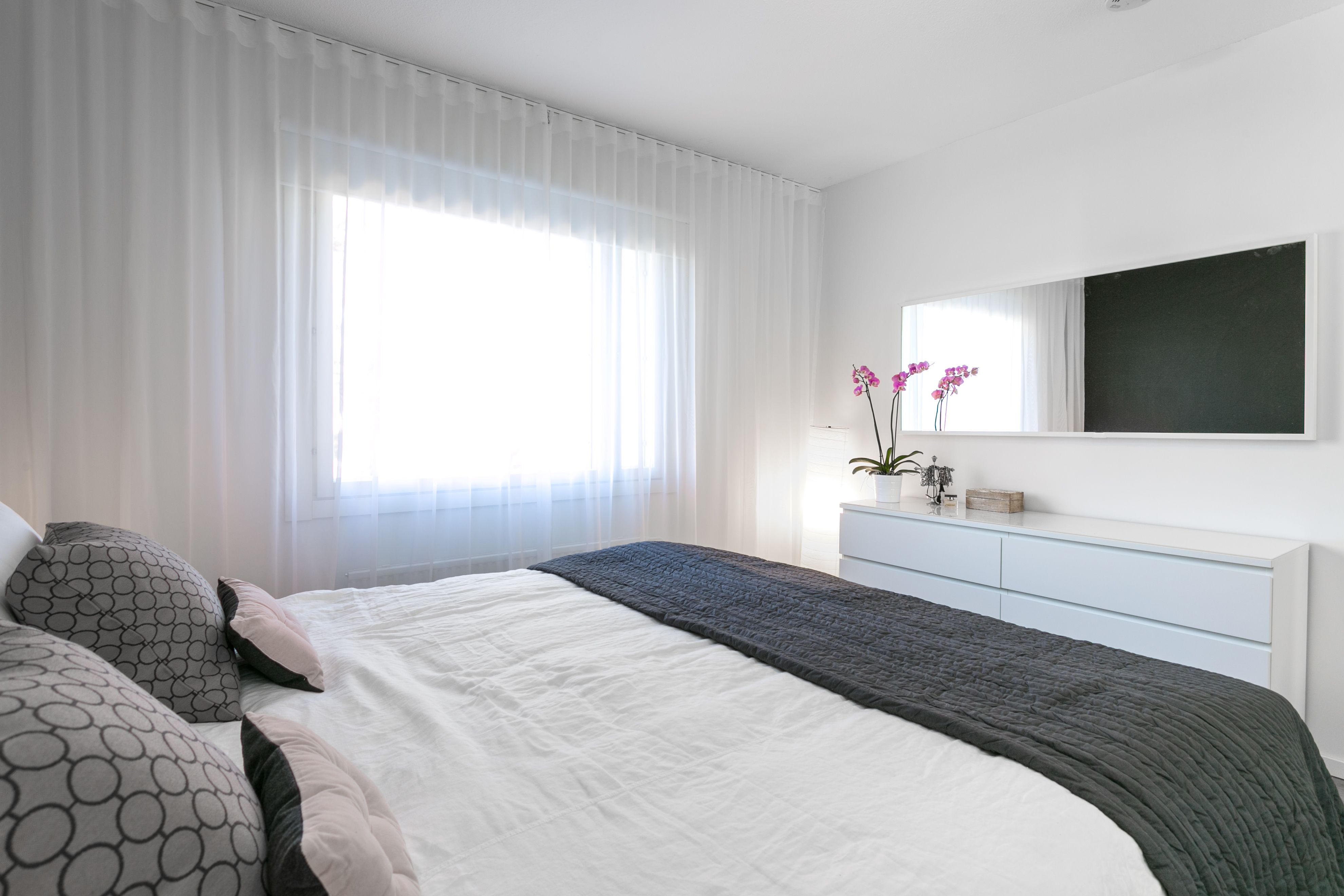 Pin by funzi design on funzi design bedrooms pinterest design
