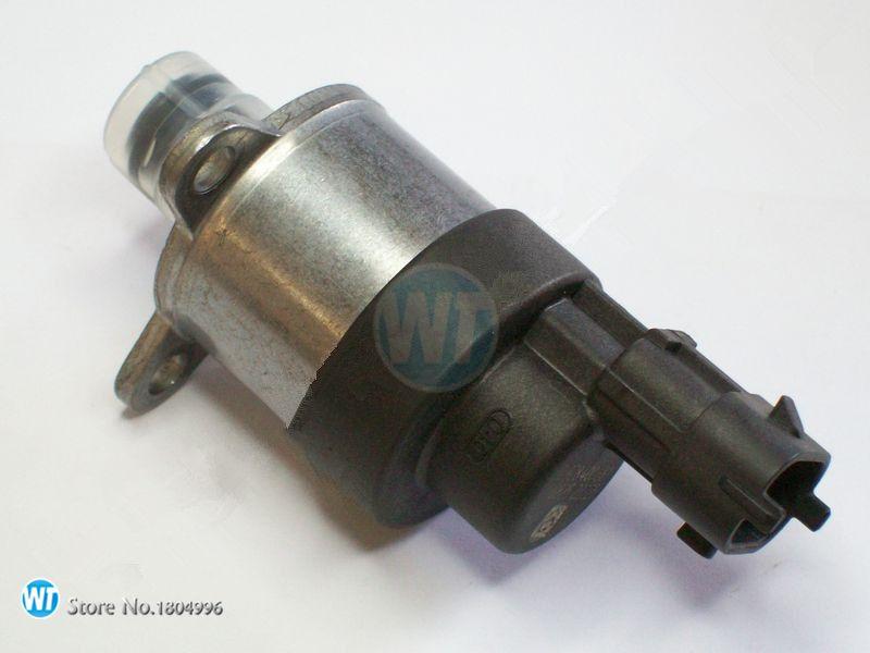 Fuel Metering Valve 0928400674 Fuel Pump Inlet Metering Unit 8201011874 The Unit Valve Pumps