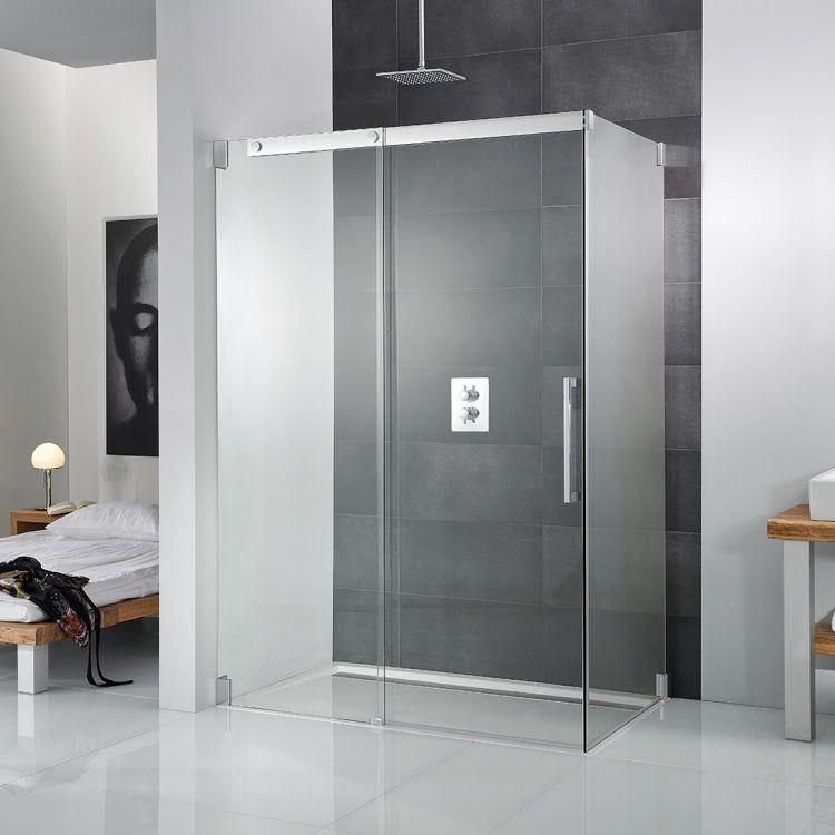 hsk duschkabinenbau kg k2 gleitt r mit seitenwand hsk duschen k2 pinterest bad. Black Bedroom Furniture Sets. Home Design Ideas