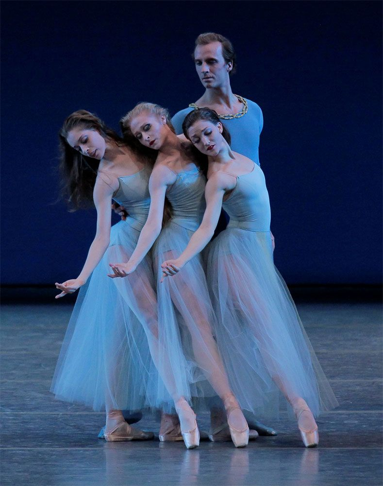 New York City Ballet Opening Night Of Spring Season New York Ballet Beautiful Ballet Pictures Dance Photography