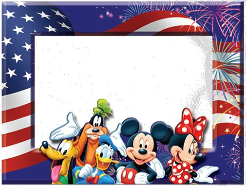 disney frames home disney gifts disney picture frames