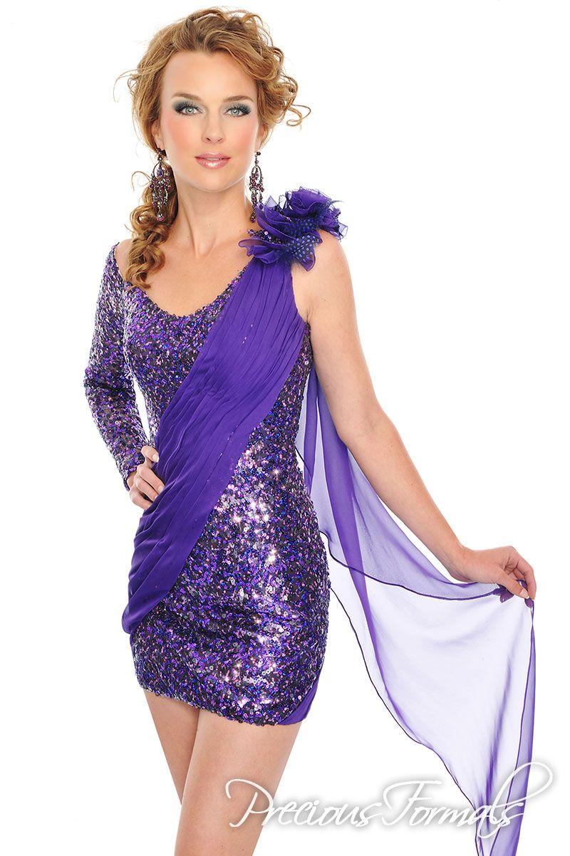 P in purple turquoise dresses pinterest