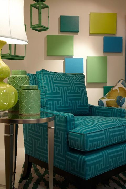 La Z Boy Design Emerald Green Color Chair Furniture Boys Bedroom Furniture Blue Dining Room Chairs