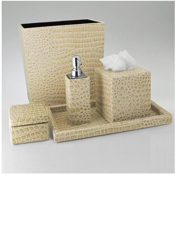 Luxury Bathroom Sets Designer Bathroom Sets By Instyle Decor