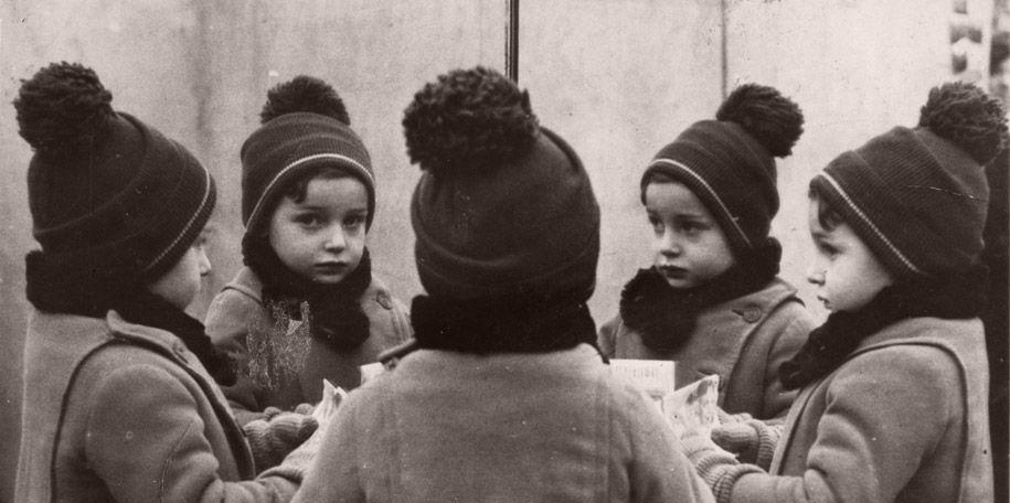 "January 1941 : Mariiampil   ""We Shall Meet Again"" - Last Letters from the Holocaust: 1941   Yad Vashem"