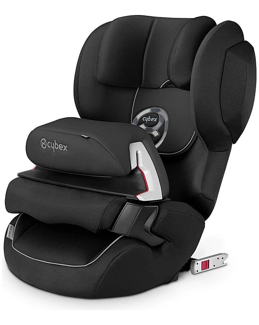 Cybex Juno Fix Group 1 Car Seat Car Seats Child Car Seat Baby Car Seats