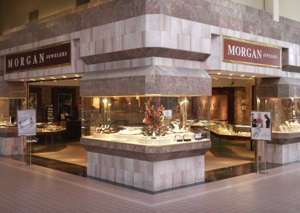 28+ Clackamas town center jewelry stores ideas in 2021