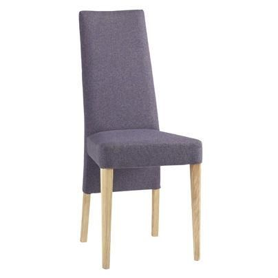Nimbus Roma Fully Upholstered Chair from Queenstreet Carpets ...