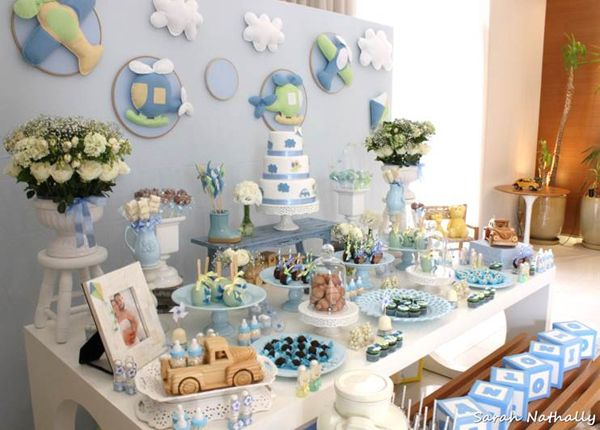 Candy Station Inspirations Pinterest Bar, Celebrations and
