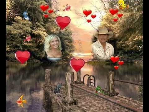 Alan Jackson When Love Comes Around Youtube Alan Jackson