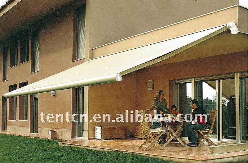 Awning In The Philippines 1 High Strength Aluminum 2 280g Poly 3 Waterproof Uv Resistant 4 Good Service Outdoor Decor Awning Manufacturing