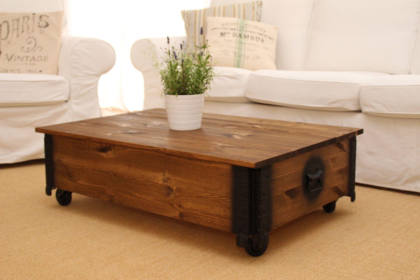 ikea couchtisch dunkel couchtisch quadratisch hay 110 x glas bicolor paletten selber bauen. Black Bedroom Furniture Sets. Home Design Ideas