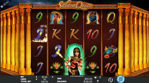 В интернет казино обманывают азартные игры играть бесплатно без смс и регистрации