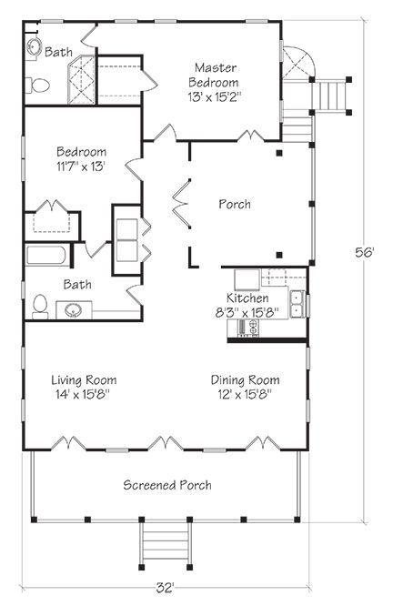 Unique Layout Make Porch Into Sunroom Make It Smaller So Will Make