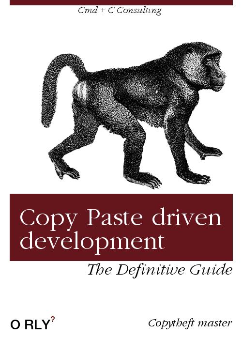 Pin By Mike Dorfurdt On I Laughed Programmer Jokes Programmer Humor Computer Humor