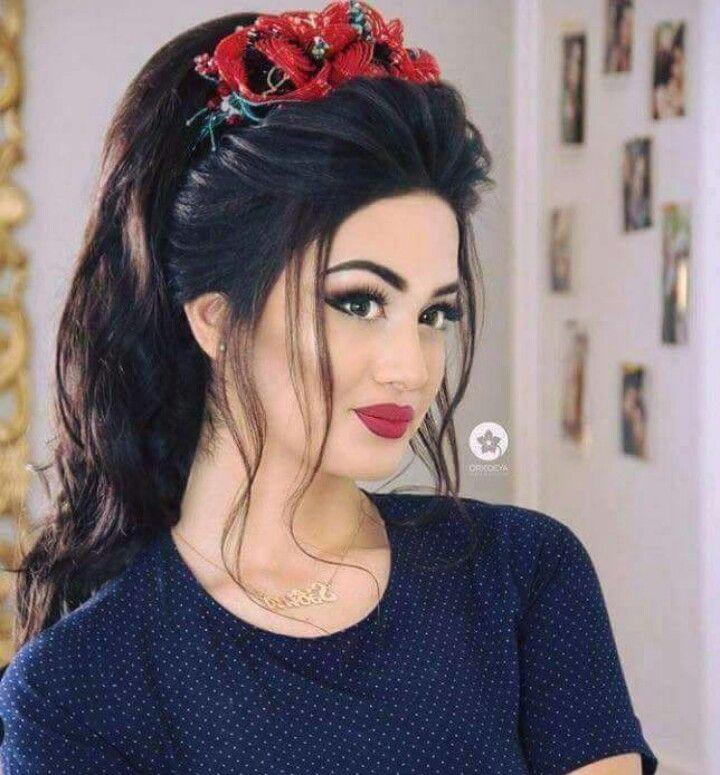 Zara Afreen Khan | ••ɢɪʀʟ's ᴅᴘᴢᴢ•• | Earrings, Wedding ...