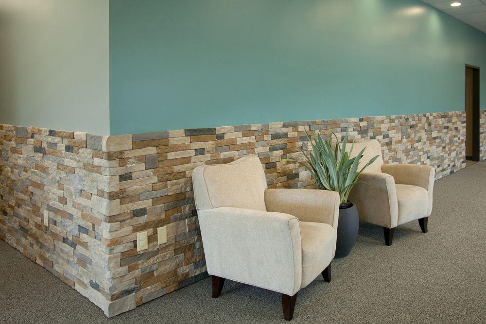 interior design dayton ohio - hurch lobby, Lobbies and hurch on Pinterest