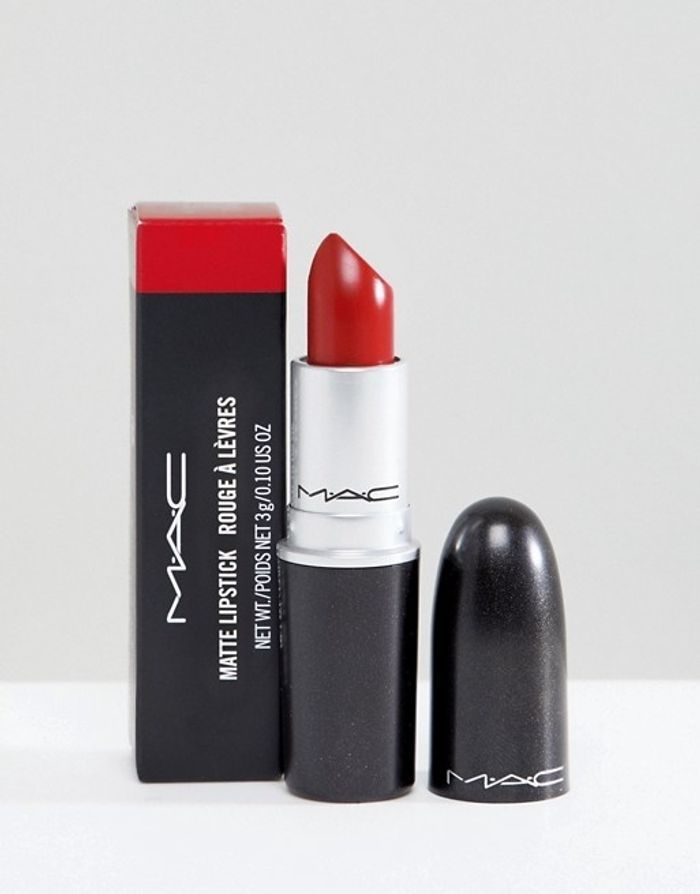 7 Red Lipsticks That Will Have You Looking Fierce For Fall 7 Red Lipsticks That Will Have You Looki