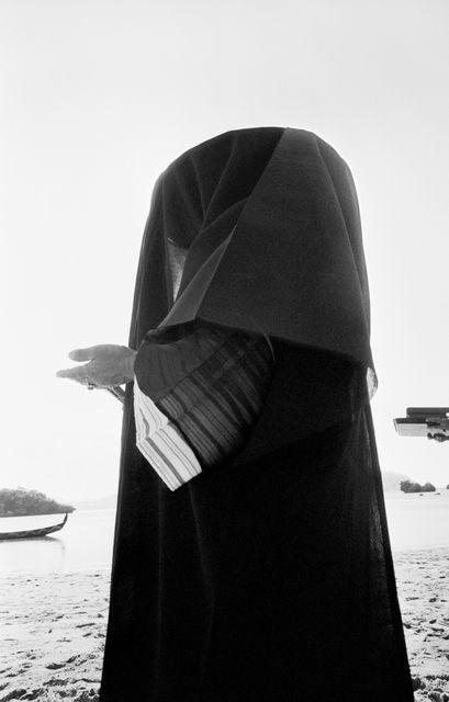 Shomei Tomatsu, 'Nishiomote Island / 西表島,' 1972, amanasalto