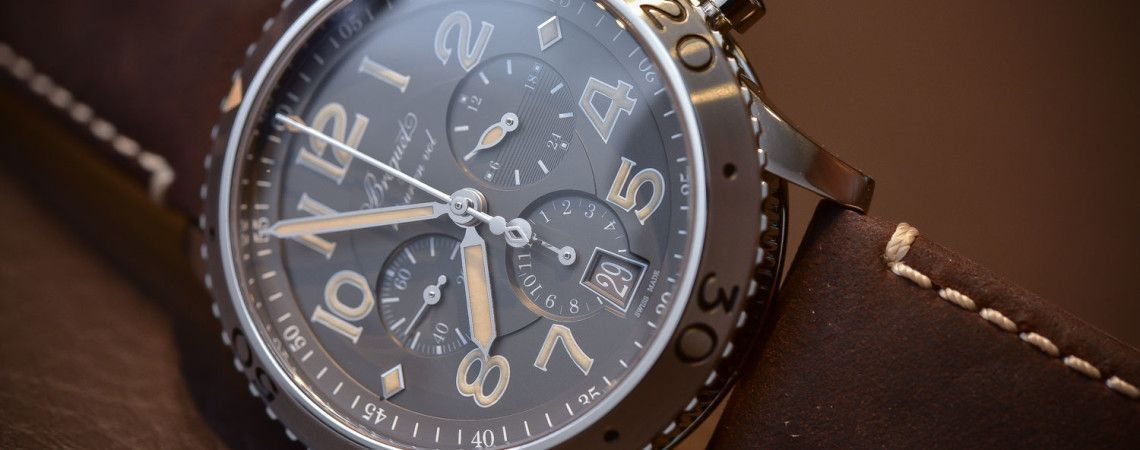 Up-close and personal with the Breguet Type XXI 3817, now with vintage-inspired look and visible movement (review with live pics & price #monochromewatches Up-close and personal with the Breguet Type XXI 3817, now with vintage-inspired look and visible movement (review with live pics & price) - Monochrome Watches #monochromewatches Up-close and personal with the Breguet Type XXI 3817, now with vintage-inspired look and visible movement (review with live pics & price #monochromewatches Up-close a #monochromewatches