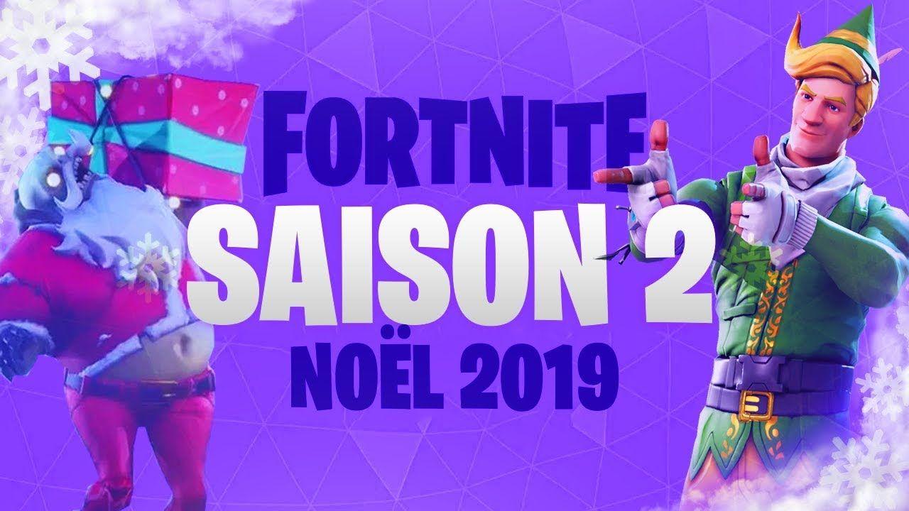 La Saison 2 De Fortnite En Avant Premiere Skin Prix Theme Passe De Combat In 2020 Free Mobile Games Video Game News Best Games