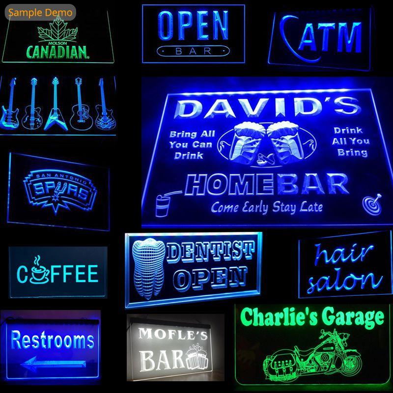 Makers Mark Bottle LED Sign,Edgelit,Bar,Mancave,Led,Remote Control,Light,Gifts