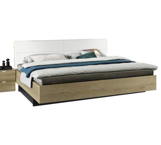 BETT 180/200 cm Bett ideen, Bett und Bett 180
