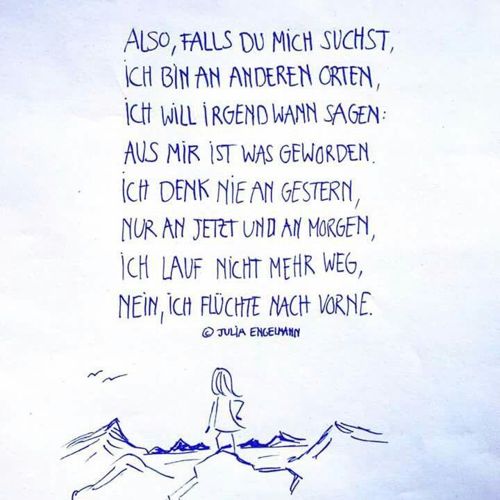 Pin Von Laura De Silva Auf Lyriks Inspirierende Spruche Zitate Spruche Zitate